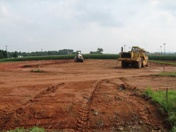 Construction_008