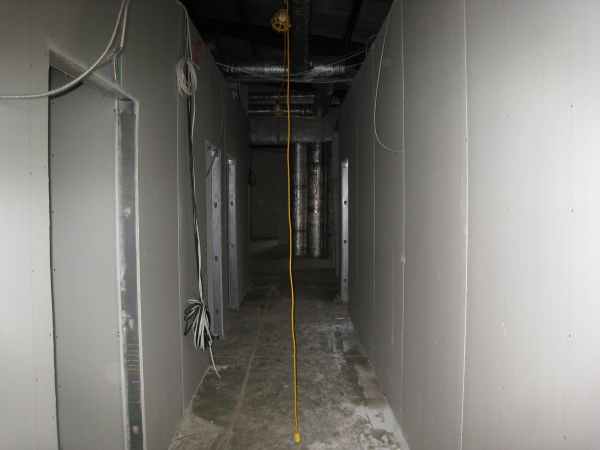 Construction_019