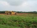 Construction_009