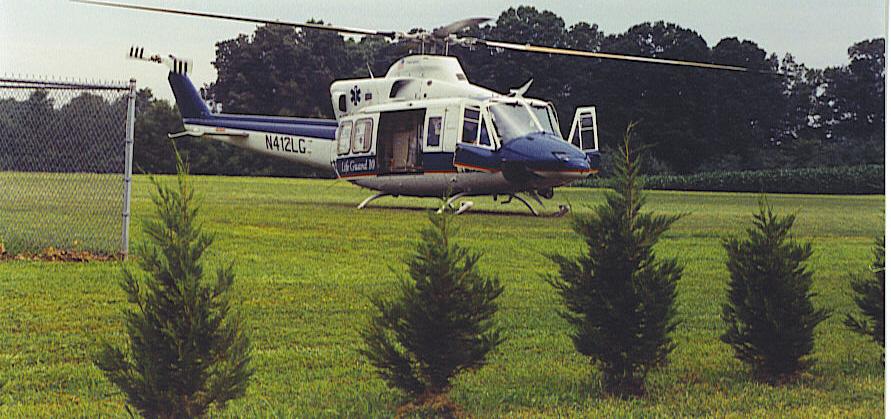 Chopper 5.jpg
